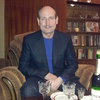 ИГОРЬ, 53, г.Дзержинск