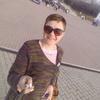 Алёна, 44, г.Уссурийск