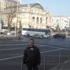 Евгений, 29, г.Мстиславль