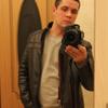 Михаил, 34, г.Вязьма