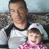 олег буряков, 36, г.Пласт