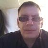 Евгений, 44, г.Семей