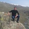 Артём, 26, г.Текели