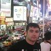Shokhrukh Khamraev, 32, Philadelphia