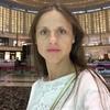 Tatyana, 38, г.Гомель