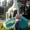 Евгений, 39, г.Алматы́