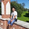 SARDOR, 20, г.Карши