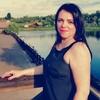 Оксана, 38, г.Киев