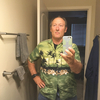 Bob Staats, 63, Rawlins