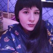 Ангелина 25 Москва