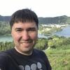 Динар, 37, г.Нижневартовск