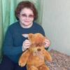 галина, 64, г.Вологда