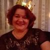 наталья, 36, г.Северск