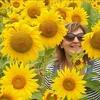 Malinka, 46, Fryazino