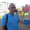 Владимир Токарев, 50, г.Пикалёво