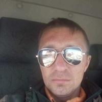 Евгений, 34 года, Рыбы, Омск