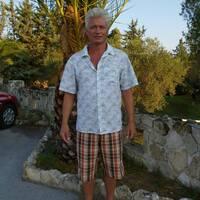 Сергей, 58 лет, Рак, Подольск