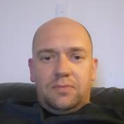 Igor Fomin 41 год (Дева) хочет познакомиться в Аделаида