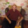 Виктор, 37, г.Тверь