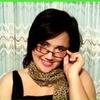 ((Наргиза)) Алимджано, 33, г.Ташкент