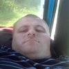 Aleksey, 27, Ostrov