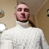 Денис, 32, г.Зеленоград