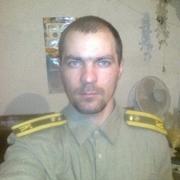 Евгений 31 год (Телец) на сайте знакомств Явленки