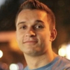 Алекс, 33, г.Никополь
