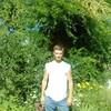 Владимир, 33, г.Талгар