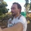 Максим, 41, г.Герцелия