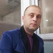 Roska 32 Баку