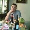Ivan, 47, Luga