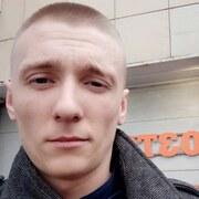 Alexandr Zemskov 29 Москва