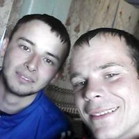 Валентин, 24 года, Телец, Екатеринбург