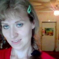 Юля, 32 года, Стрелец, Хмельницкий