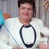Татьяна, 58, г.Одесса