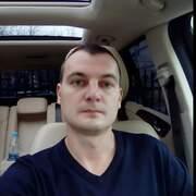 Сергей 31 Калязин
