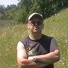 олег, 52, г.Павлово