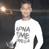 Devendra, 20, г.Калькутта