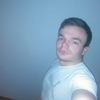 Mihai, 24, г.Единцы