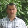 виталий, 46, Гуляйполе