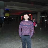 Арен, 35 лет, Овен, Сочи