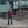 Сергей, 43, г.Одинцово