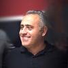 Kazym, 48, Antalya
