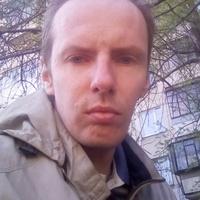 Николай, 32 года, Весы, Челябинск