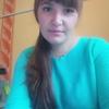 камилла, 25, г.Шахунья