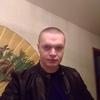 Andrei, 35, г.Орел