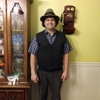 Daniel, 31, Lexington
