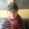 галина, 23, г.Харьков