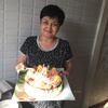 Каныша, 55, г.Алматы́